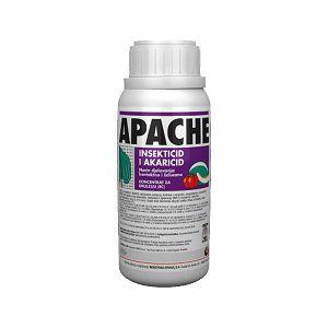 APACHE 1L