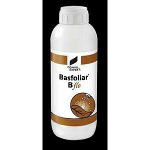 BASFOLIAR BOR FLO 13% 1L