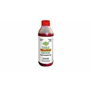 BEEVITAL MYCOSTOP CHALK.250 ml