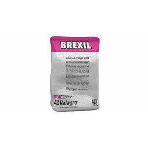 BREXIL COMBI 1L