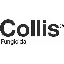 COLLIS 50ML