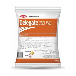 DELAGATE 250 WG 500g