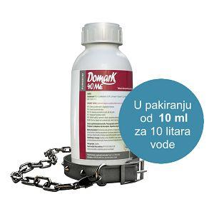 DOMARK 40 ME
