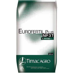 EUROFERTIL HORTI PLUS 37 50L