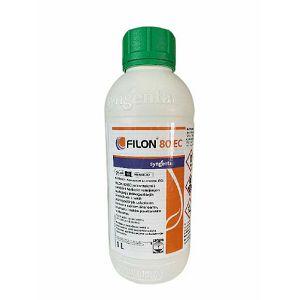 FILON 80 EC 1/1
