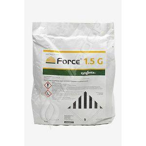 FORCE 1.5 G 1.5kg