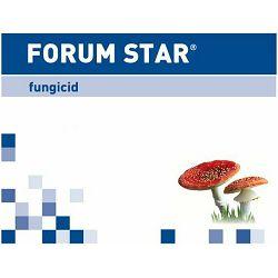FORUM STAR