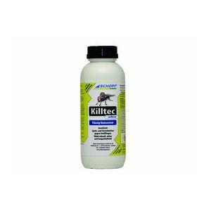 KILLTEC ULTRA 1L