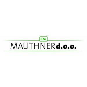 MAUTHNER SOJA ANGELICA 25 L