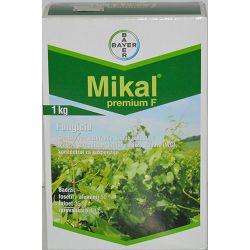 Mikal Premium F 1/1