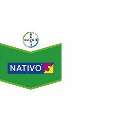NATIVO 75 WG