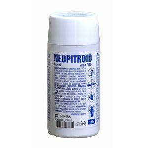 NEOPITROID PRAH