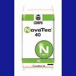 NOVATEC 40+5 S 25L