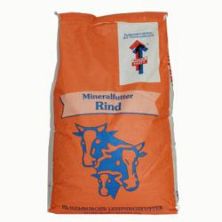 PANTO MINERAL R583 25/1