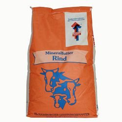PANTO MINERAL R61 25/1