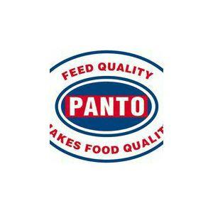 PANTO PICKBLOCK 5/1