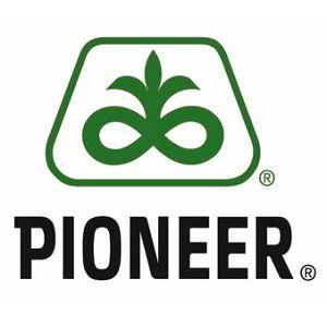 PIONEER SOJA PR92B63 23KG