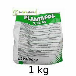 PLANTAFOL 5.15.45. 1L