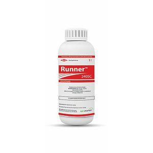 RUNNER 240 SC 1L