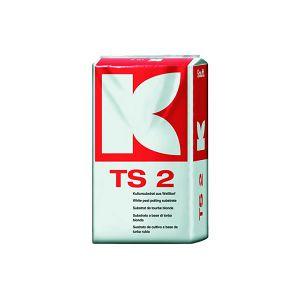 SUP. KTS 2 200L
