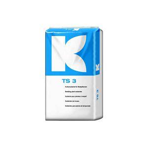 SUPSTRAT KTS 3 S+GLINA 200 L