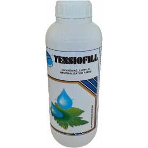 TENSIOFILL