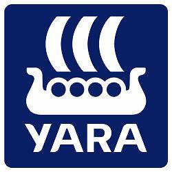 YARA FERTICARE 14-11-25 2KG