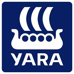 YARA FERTICARE 14-11-25 500G