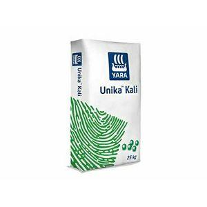 YARA UNIKA KALI 13-0-45 + ME 25/1
