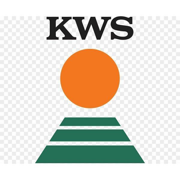 KWS TURAN 1.500 TK