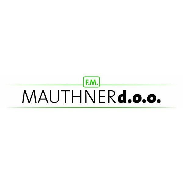 MAUTHNER HARRY 750 TK
