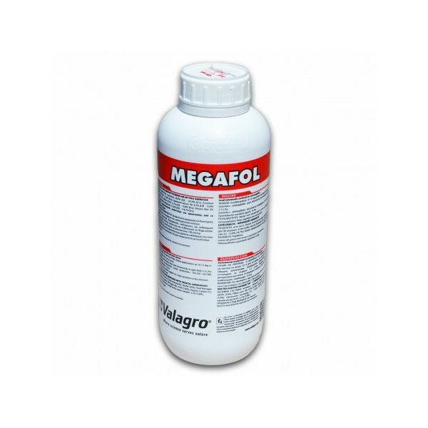 MEGAFOL 100ml